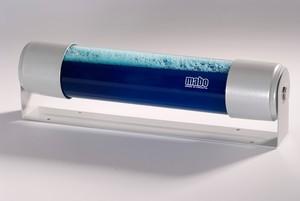 MABO automatische blusser 1kg. goed voor ruimte van 16 m³