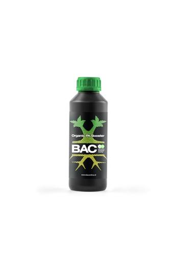 BAC Biologische PK Booster 500ml.