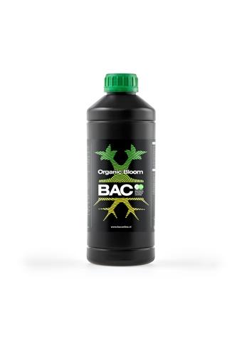 BAC Biologische Bloeivoeding 1ltr.