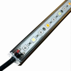LED Strip (50cm) 9W groei, zaden, stekken