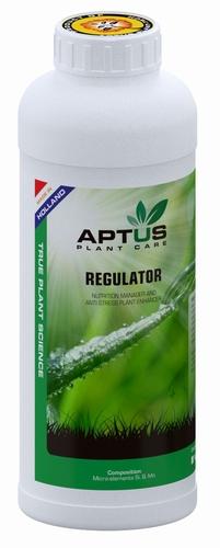 Aptus Regulator 1 ltr.