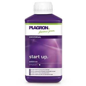 Plagron Start Up 250ml.