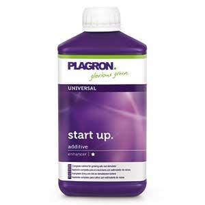 Plagron Start Up 500ml.