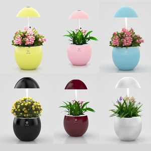 UrbanGreen I-Grow 3 led, diverse kleuren
