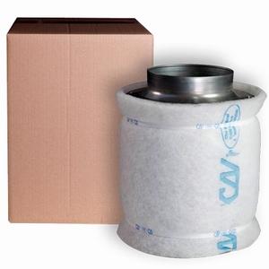 Can-Lite 800 33cmflens 200 ø 800 m³
