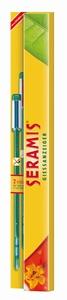Box 2 Seramis soil moisture meters 16 cm