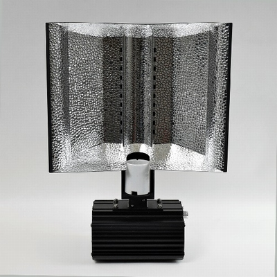 Lumen King 600W 400V + UTP inc Bulb