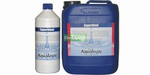 Aqualogic Superbloei 5 liter