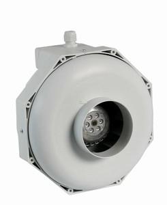 Can-Fan 160L 780m³ Buisventilator