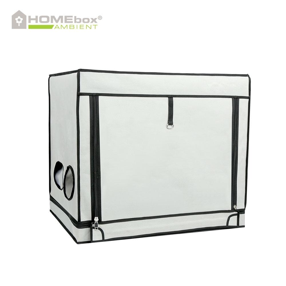 homebox ambient r80s 80x60x70 cm. Black Bedroom Furniture Sets. Home Design Ideas