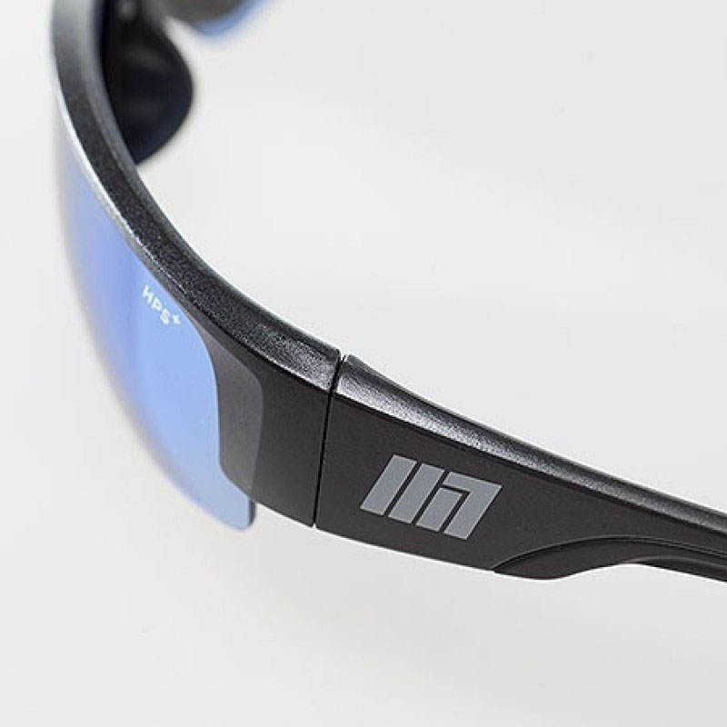 Method Seven Beschermingsbril Cultivator HPS+