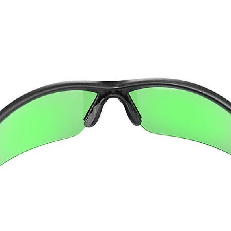 Method Seven Beschermingsbril Cultivator LED+