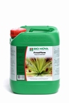 BN Free-Flow yucca-extract (NoBurn) 1 ltr