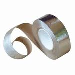 Tape tbv anti detectiefolie 50mm / 50 mtr. Hogekwalitiet ger