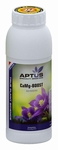Aptus CaMg-Boost 500ml.