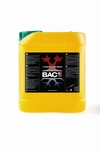 BAC Aarde 1 component voeding 5ltr Groei