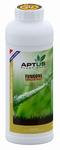 Aptus Fungone 1 ltr. concentrate voor 5ltr aanmaak