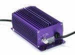 Lumatek evsa 250 watt met Super Lumens Switch