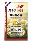 Aptus All-in-one voedingkorrel 100 gram