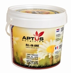 Aptus All-in-one voedingkorrel 1 kilo