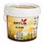 Aptus All-in-one voedingkorrel 1 kilo