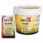 Aptus All-in-one voedingkorrel 10 kilo