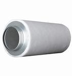 Prima Klima filter 360m³ carbon ø125mm