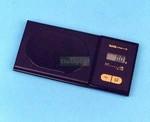 Weegschaal Tanita 100gr 1479v