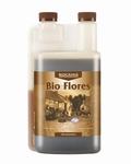 Ganna Bio Flores 1 liter