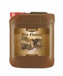 Ganna Bio Flores 5 liter