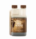 Ganna Bio Boost 250 ml.