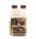 Canna Bio Rhizotonic 250ml.
