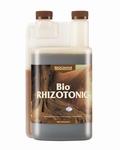 Ganna Bio Rhizotonic 1 Ltr