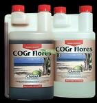 Canna Cogr Flores A + B 1 liter