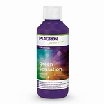 Plagron Green Sensation Top Activator 100ml.