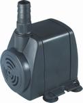 RP Circulatiepomp Micra 400 ltr/uur
