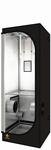 Secret Jardin Darkroom dr60 II kweektent 60x60x170cm