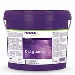 Plagron Bat Guano 5ltr emmer