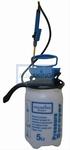 Aquaking Drukspuit sproeier 5 liter