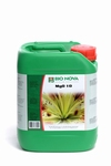 BN Mg0 10% magnesium 5Ltr.