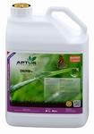 Aptus Enzym+ 5ltr.