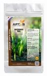 Aptus Micromix Soil 1000 gr.
