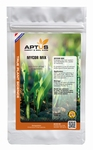Bioshark Aptus Mycor Mix 1000 gr.