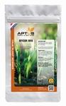 Bioshark Aptus Mycor Mix 1000 gr.