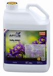 Aptus CaMg-Boost 5000ml.