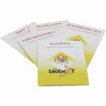 Biobest Bestrijding kaart roofmijt (voor spint) 1000 stuks 5