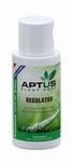 Aptus Regulator 50 ml.