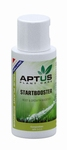 Aptus Startbooster 50 ml.