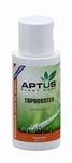 Aptus Topbooster 50 ml.