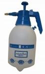 Aquaking Drukspuit sproeier 2 liter
